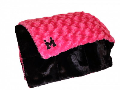 moxie weighted blanket