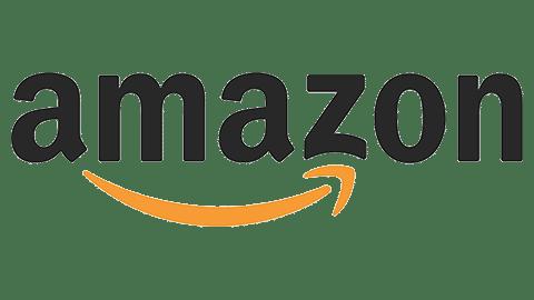 My Amazon Shop